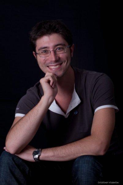 Simone Angioni