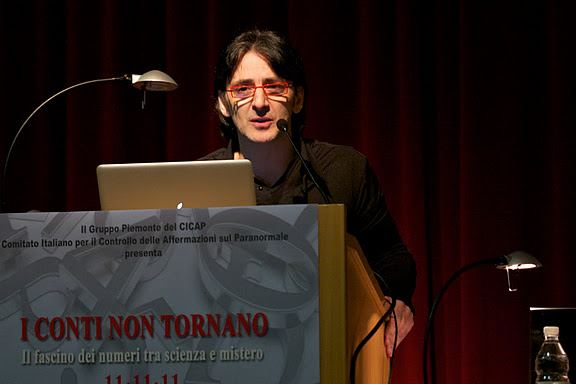 Armando De Vincentiis