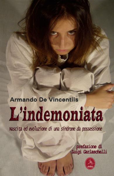 L'indemoniata di Armando De Vincentiis
