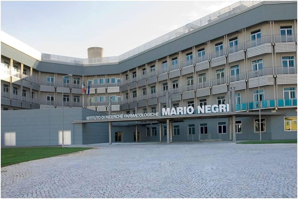 Istituto Mario Negri Nord
