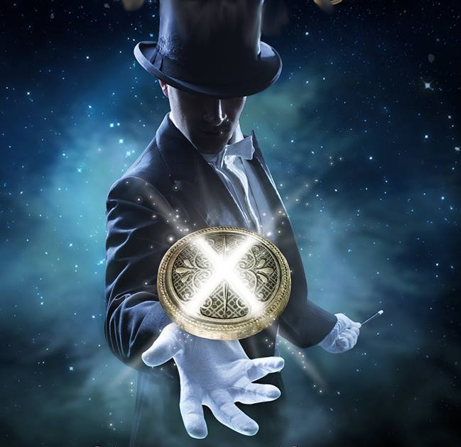 Illusionismo o paranormale?