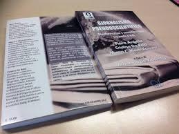 Giornalismo pseudoscientifico - C1V Editore