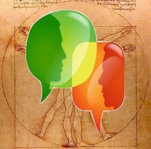 Terapia Verbale